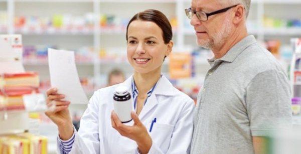Klantgericht adviseren voor apotheekteams
